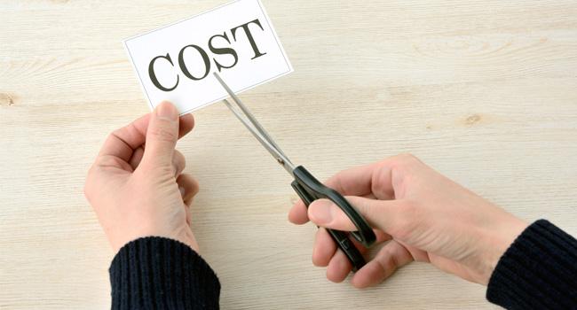 採用単価を少しでも抑えるための方法とは?