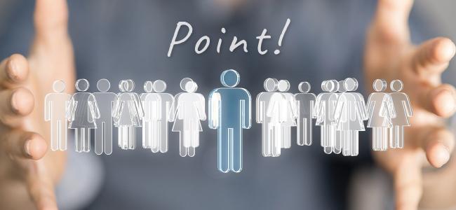 低コスト・高品質な人材派遣会社を選ぶポイント