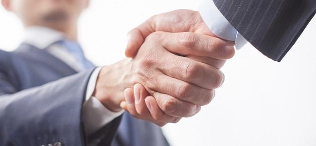 求職者とのニーズの合致により離職率が下がる
