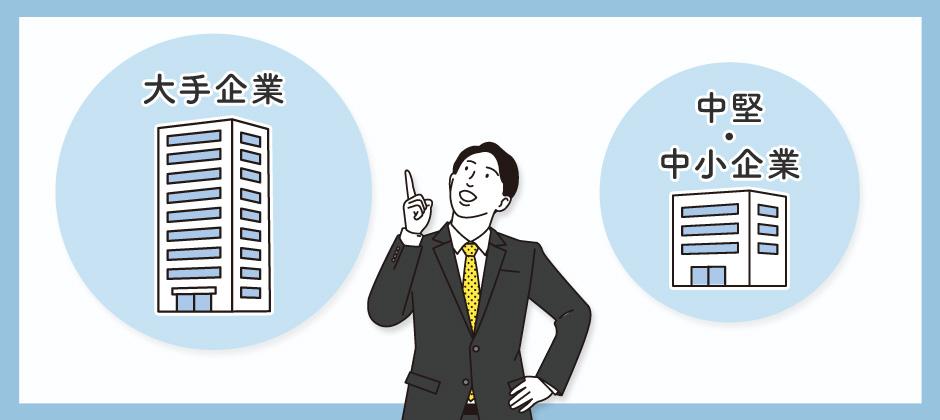 【中小企業の新卒採用】現状の課題と成功へ導く4つの方法