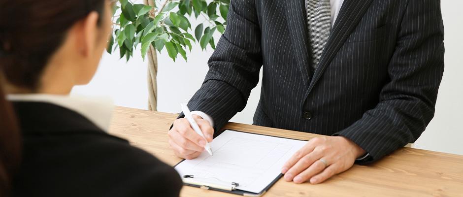 人材派遣を依頼する際に伝えること8選|依頼の流れも解説